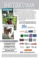 5x7 MediaKitPostcard2020_Page_1.jpg