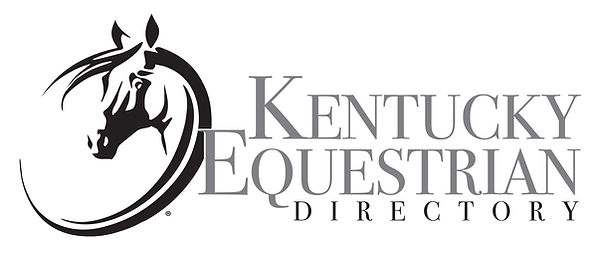 KentuckyED_sq.jpg