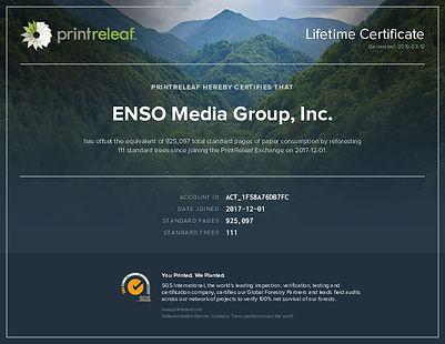 lifetime-certificate print relief jpg.jp