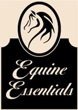 Equine Essentials