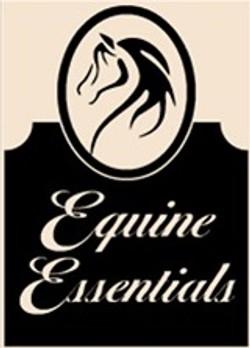 Equine Essentials