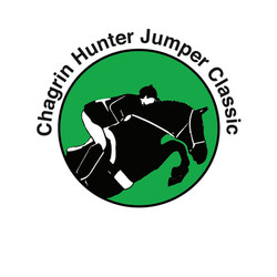 Chagrin Hunter Jumper Classic