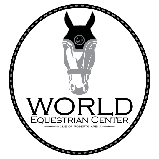 World Equestrian Center