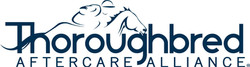 Thoroughbred Aftercare Alliance
