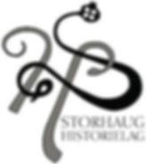 Png-logo.jpg
