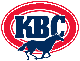 KBC Horse Supplies