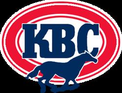 KBC Horse Supplies