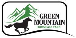 Green Mountain Horse & Tack