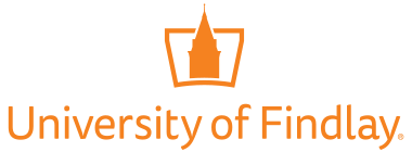 University of Findley