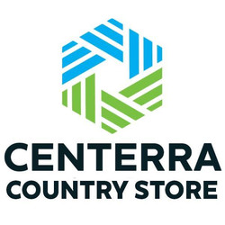 Centerra Country Store