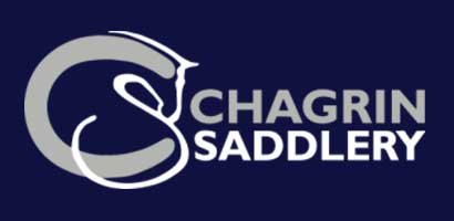 Chagrin Saddlery