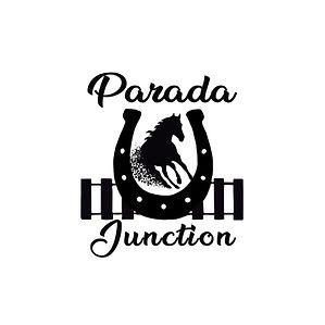Parada Junction logo final.jpg