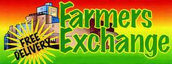 Farmers Exchange