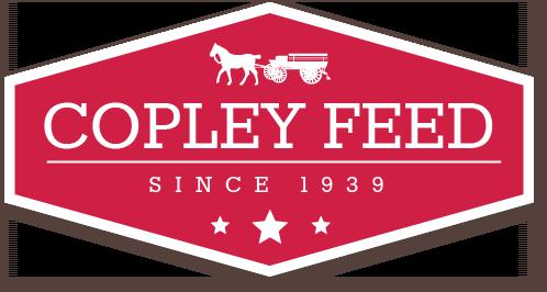 Copley Feed