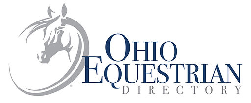 OhioED_sq.jpg