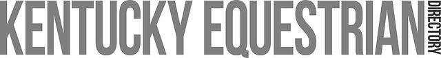 KYED_logo.jpg