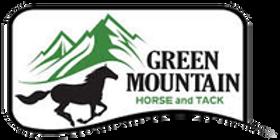 greenmountainsolidtrans_web_1531496382__66712.original.png
