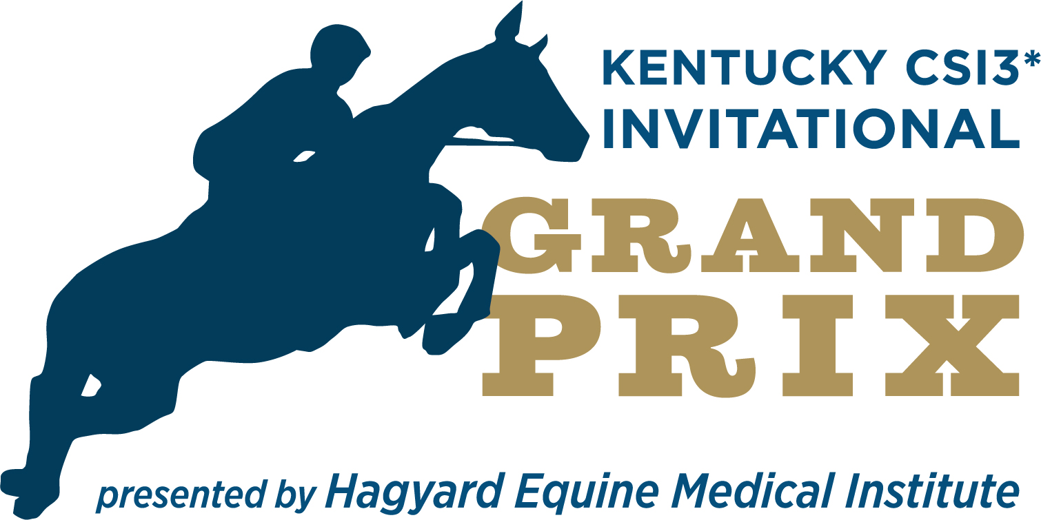 Kentucky CS13 Grand Prix