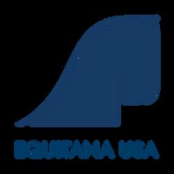 EQUITANA USA
