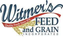 Witmer Feed & Grain
