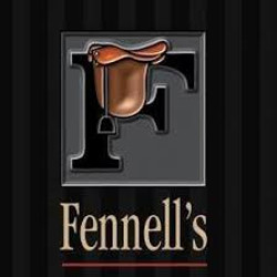 R.E. Fennell & Co., Inc.