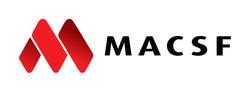 MASCF.jpg