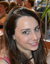 Eugénie LAUNAY