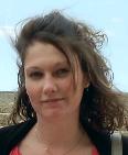 Maureen COUSQUER
