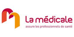 logo+la+mdicale.jpg