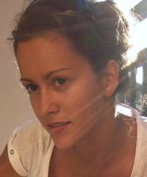 Marion COGNE