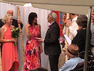 Wedding 1.jpg.JPG
