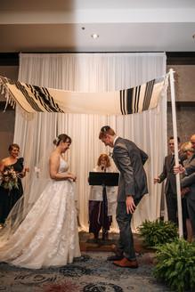 Arielle_and_Mark_Wedding_-_Roxana_Albuse