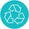 Zero waste