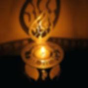 jewish-memorial-candle-memorial-candle-c