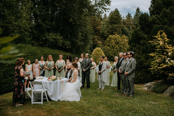 Wedding 21.jpeg
