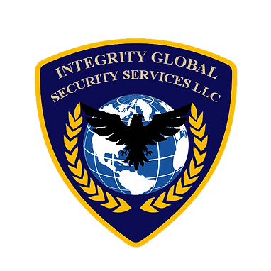 INTEGRITY GLOBAL SECURITY SERVICES LLC2.