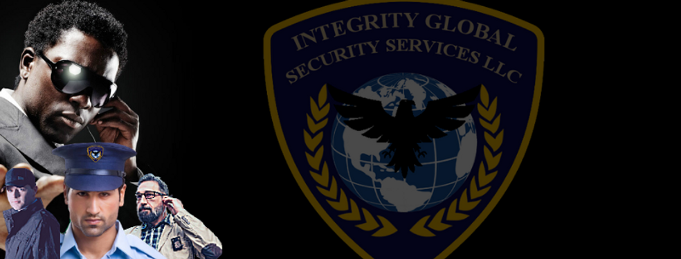 INTEGRITY GLOBAL (3).png