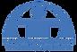 logo-Ban-ATGTTPHCM.png