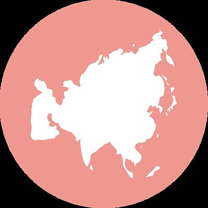 MAPS_ILLU-42.png