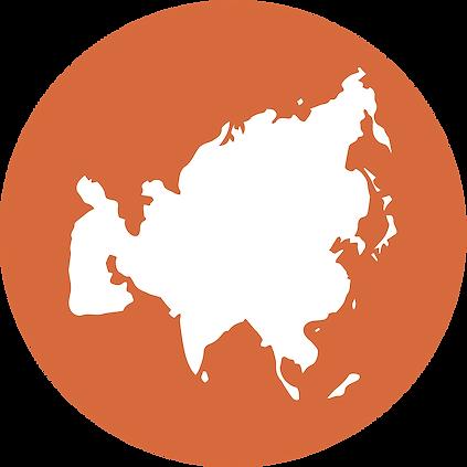 MAPS_ILLU-41.png
