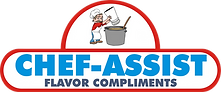 chefassist_2_edited.png