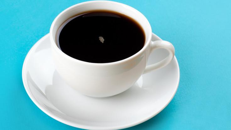 Coffee Flavors