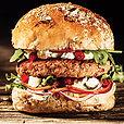 Meat Flavor Alternatives  Eblast 2020[10