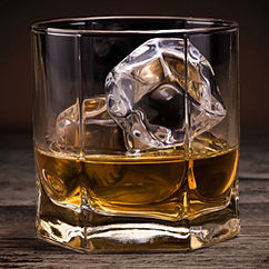 Is Bourbon the new Bacon? 10 examples why.