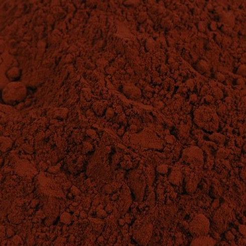 Какао-порошок , 250гр