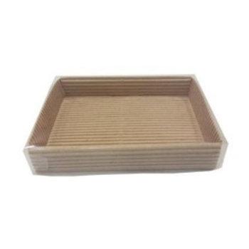 Упаковка для конфет 140х105х25