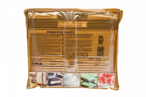 Паста для моделирования Принцесса 2,5 кг