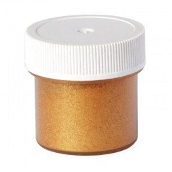 Кандурин золотой сверкающий, Mersk 5 гр