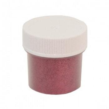 Кандурин красный сверкающий, Mersk 5 гр