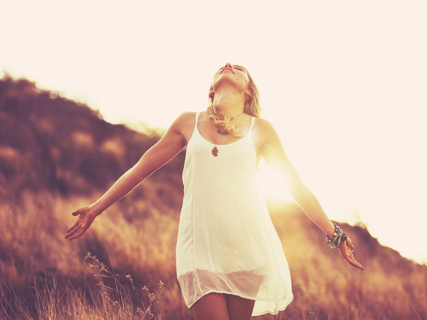 La-joie-de-vivre-commence-par-la-joie_width620